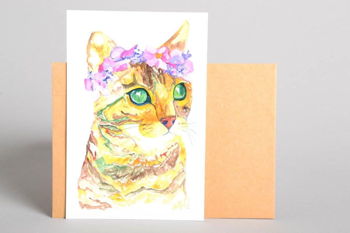 Как нарисовать открытку в яндексе, поцелуй аниме