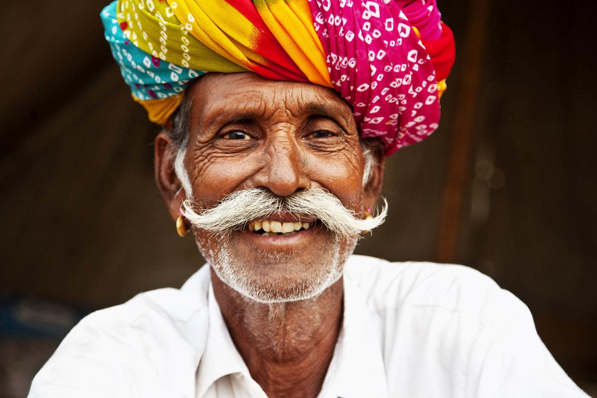 Индийское мужчины картинки