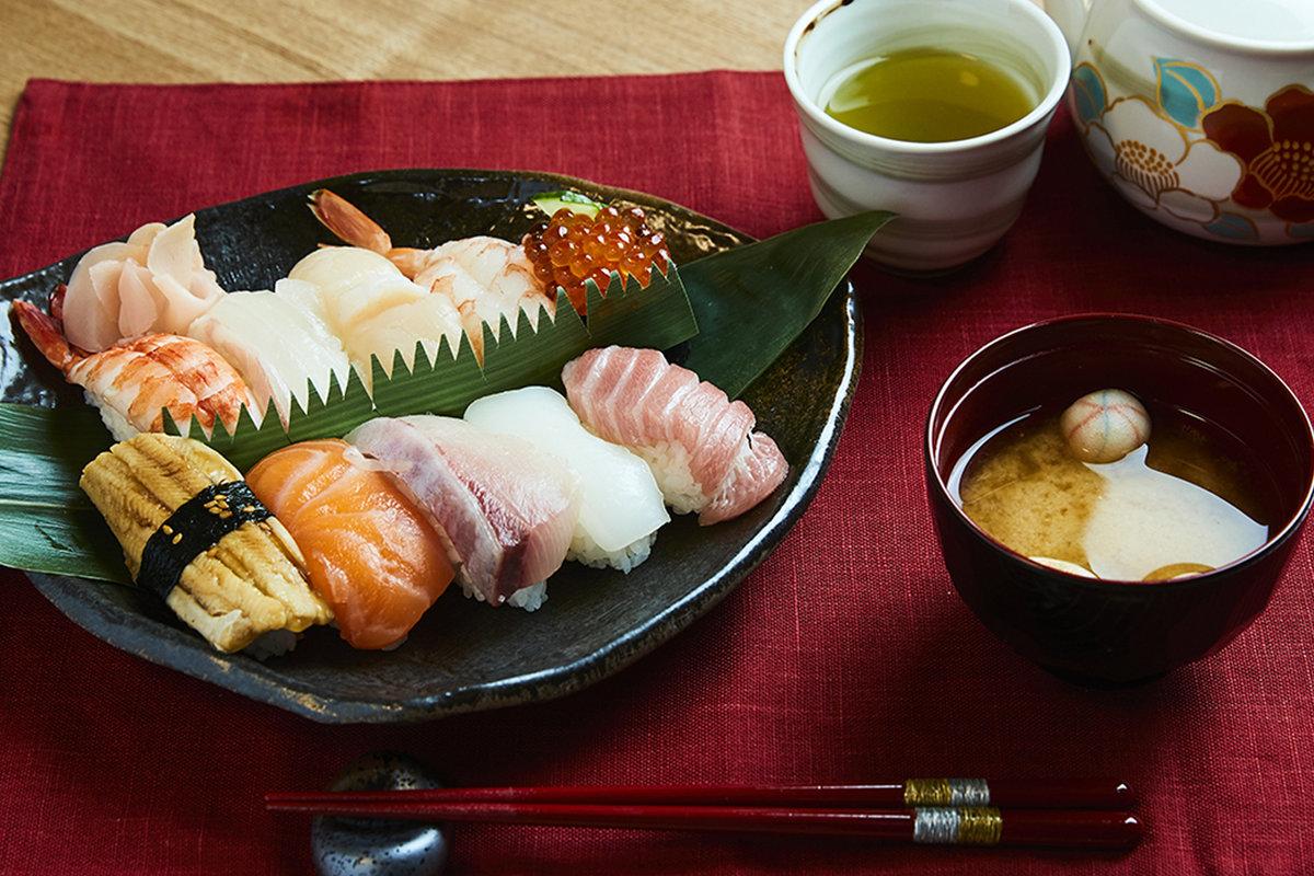 забавные снимки пожелания в стихах японской кухни хозяйки затрудняются готовить