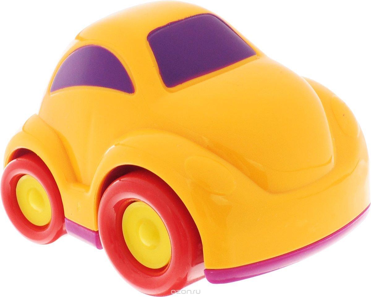 игрушечные машины фото тачка один