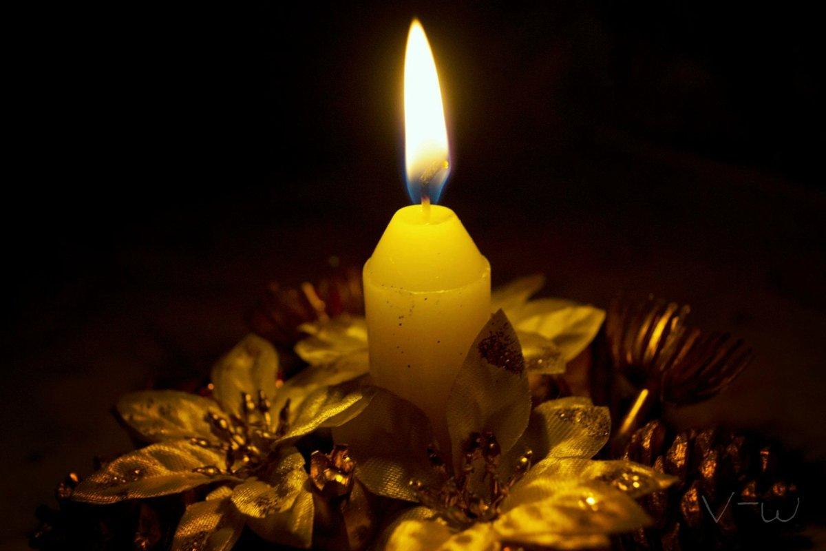 Горит свеча картинки, пожеланиями мужчине
