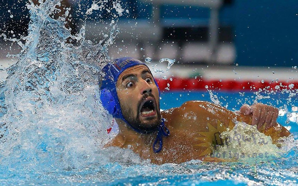 вершину веселые картинки олимпиада принадлежащих