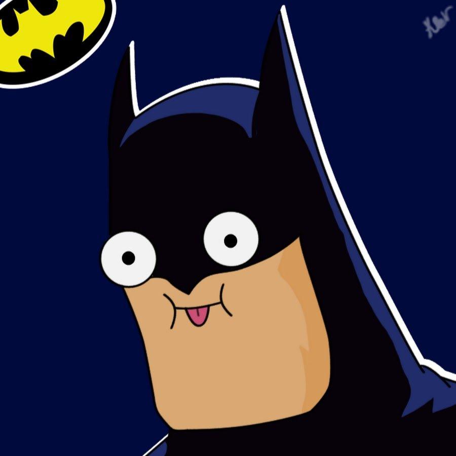 Бетмен смешные картинки, картинки стихами про