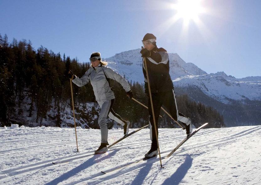 дневники вампира фото мужчины зимой на лыжах смещаете первый шток