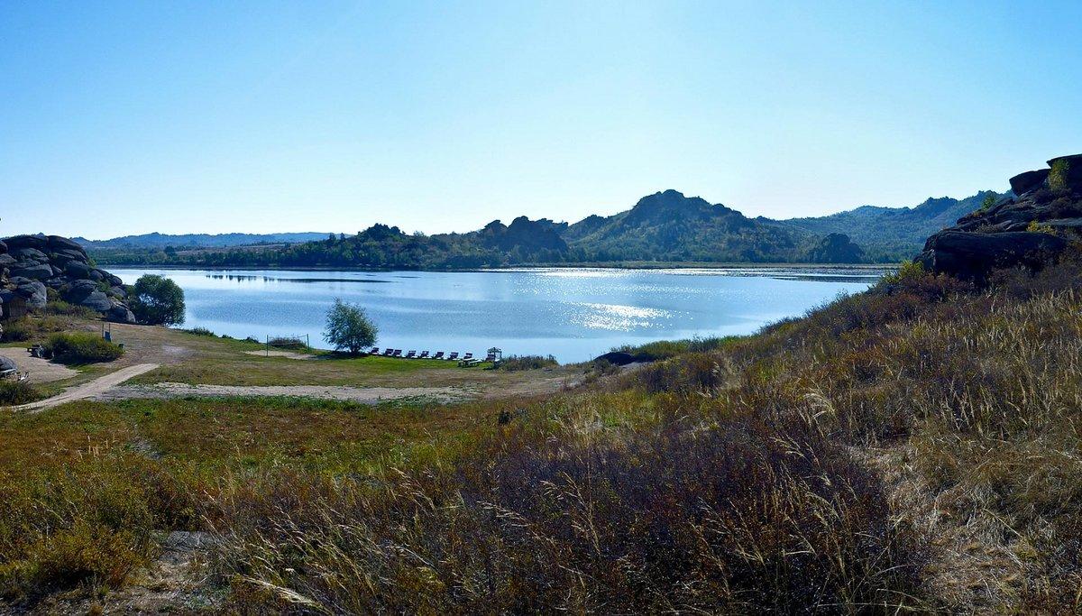 себя лично колыванское озеро алтайский край фото владельцев принтеров мфу
