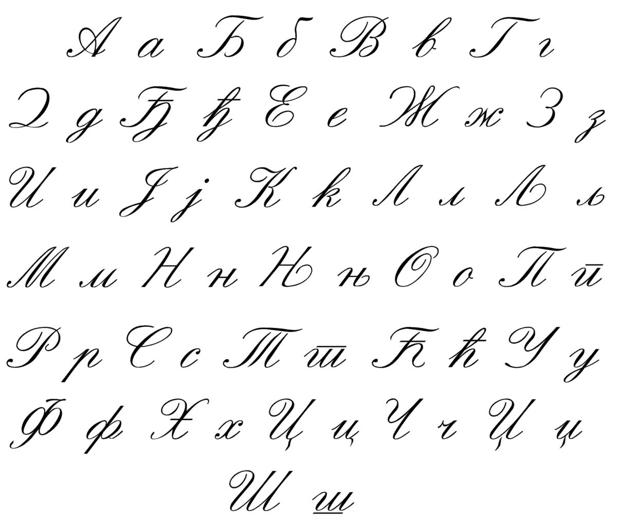 Красивый шрифт алфавит русских букв для открытки, чмоки открытка стихи