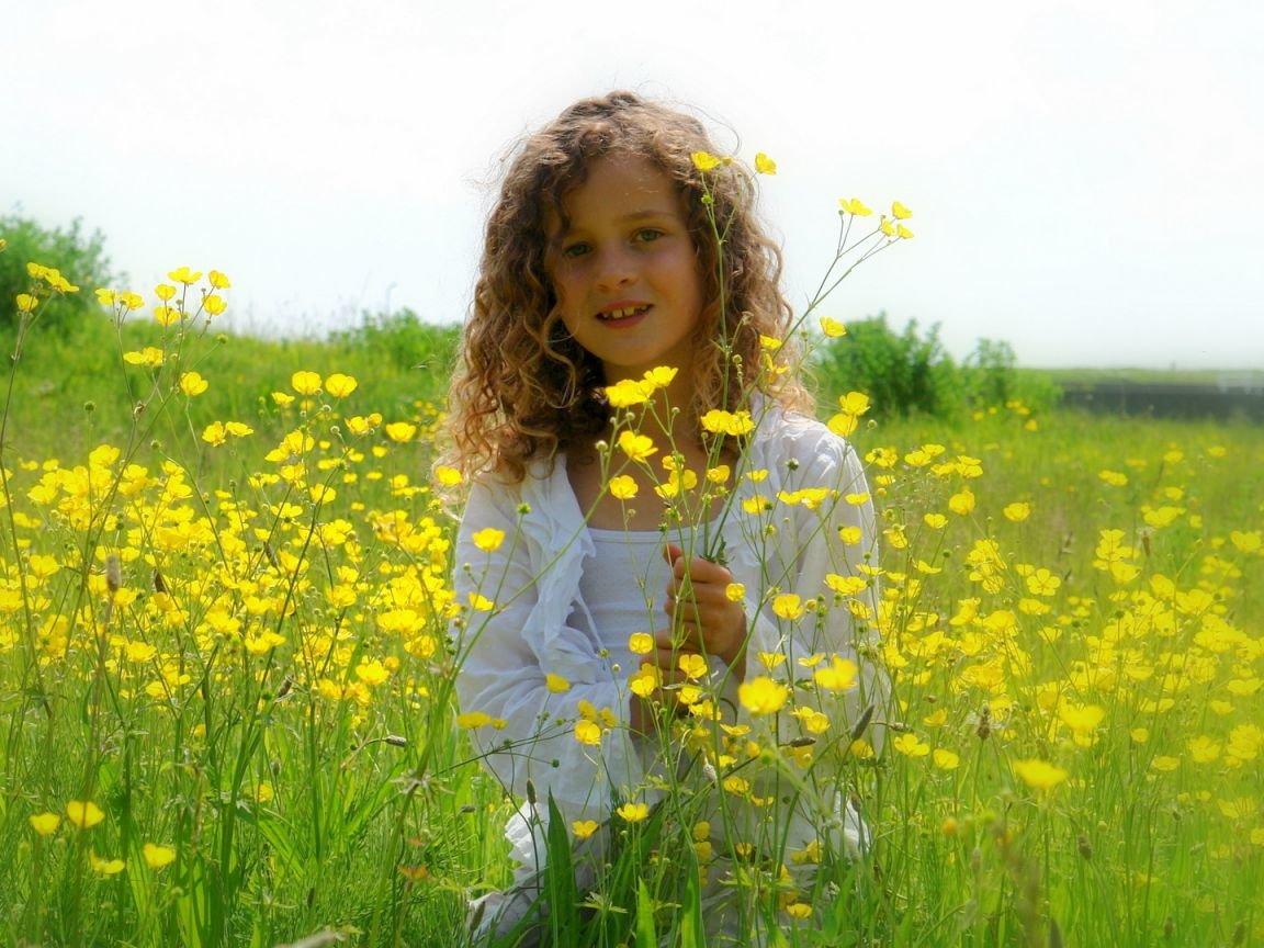 Надписью днем, картинки ах лето для детей