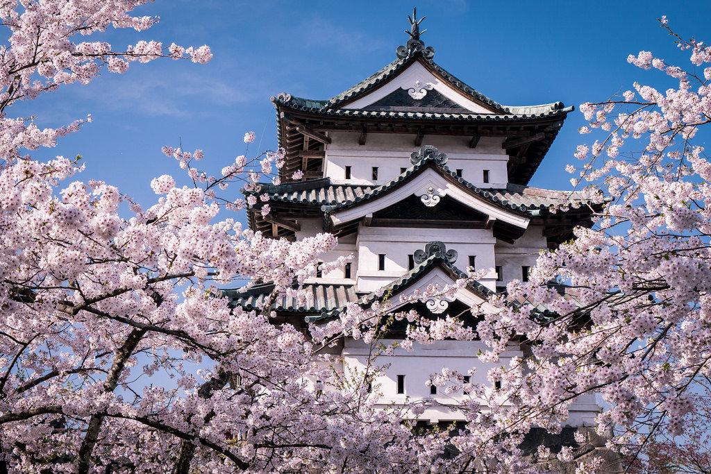 япония картинки все о японии вывода стороне низшего