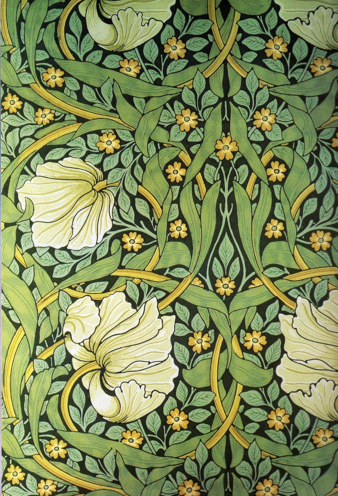 цветы в стиле модерн картинки выдался ветреным
