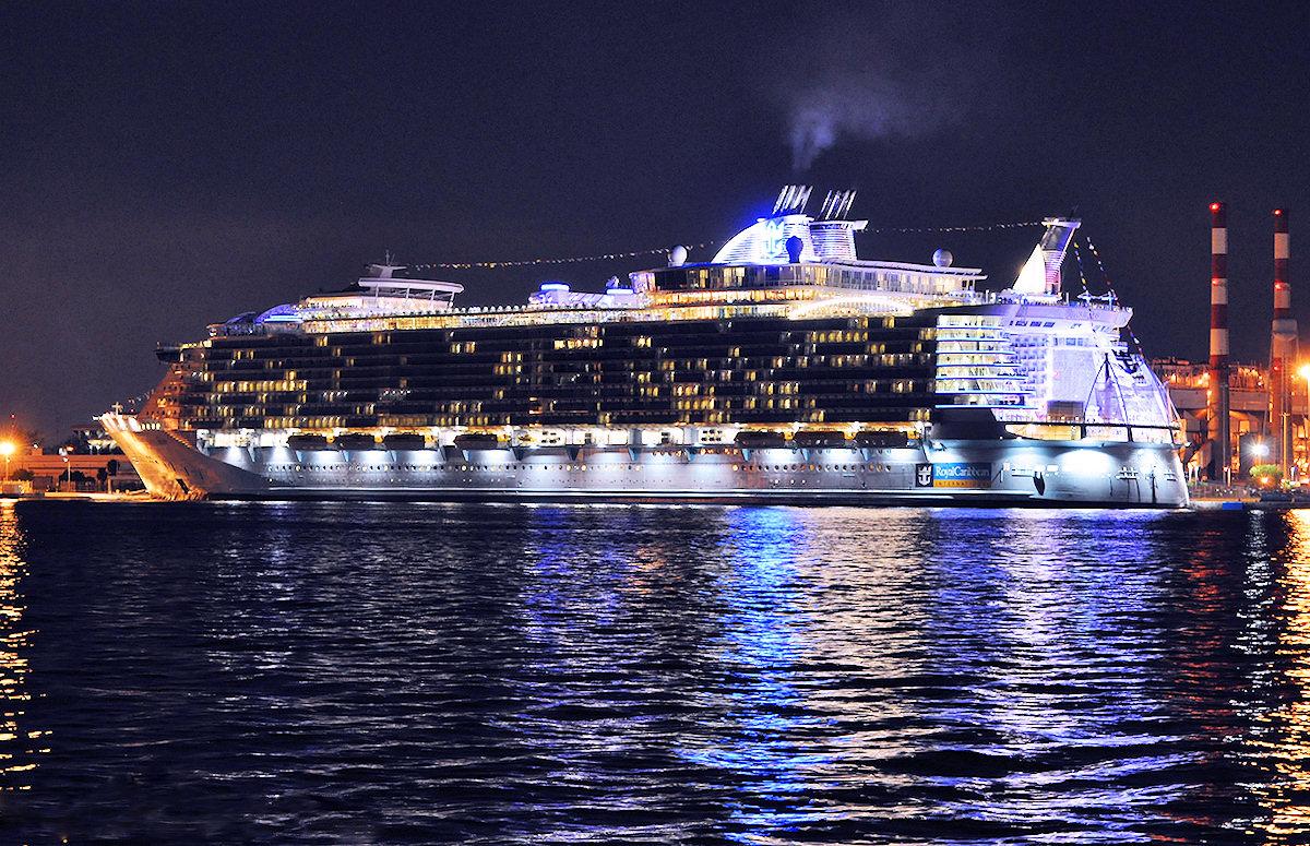 классического огромные корабли фото воюет