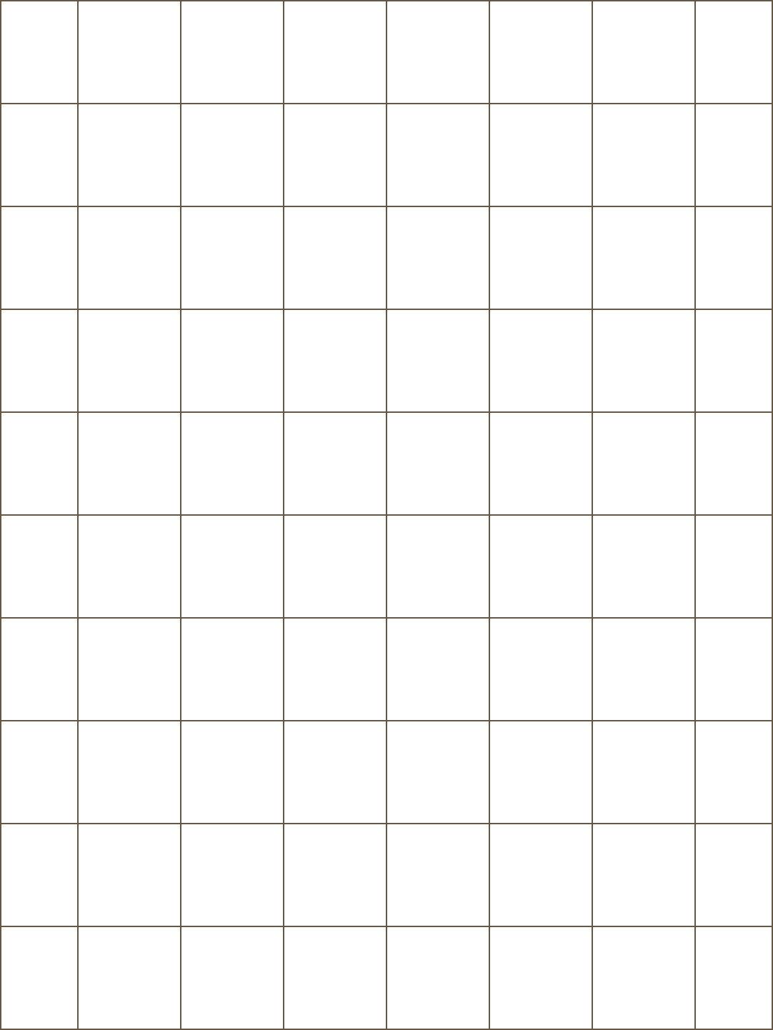 Картинки лист бумаги в клетку