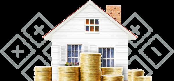 Коэффициент оборачиваемости краткосрочных кредитов и займов