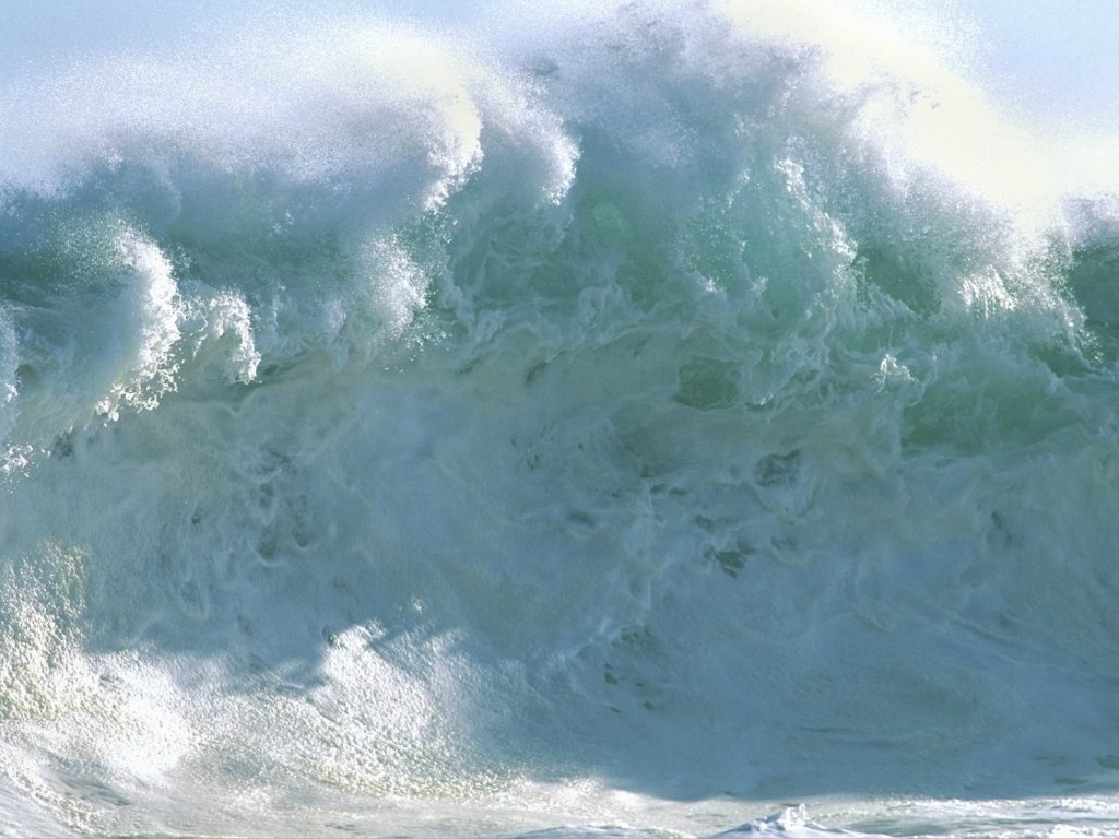 можно использовать фото бурлящего моря хейтеры радостно обсуждали