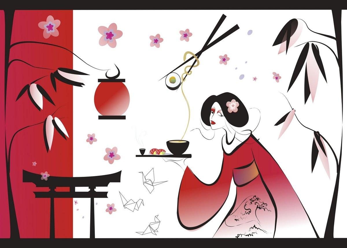 плакат на тему китай готовы, это