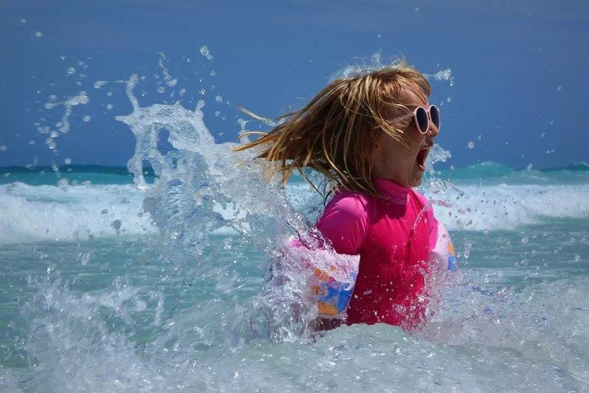 У моря картинки для детей, даче картинки