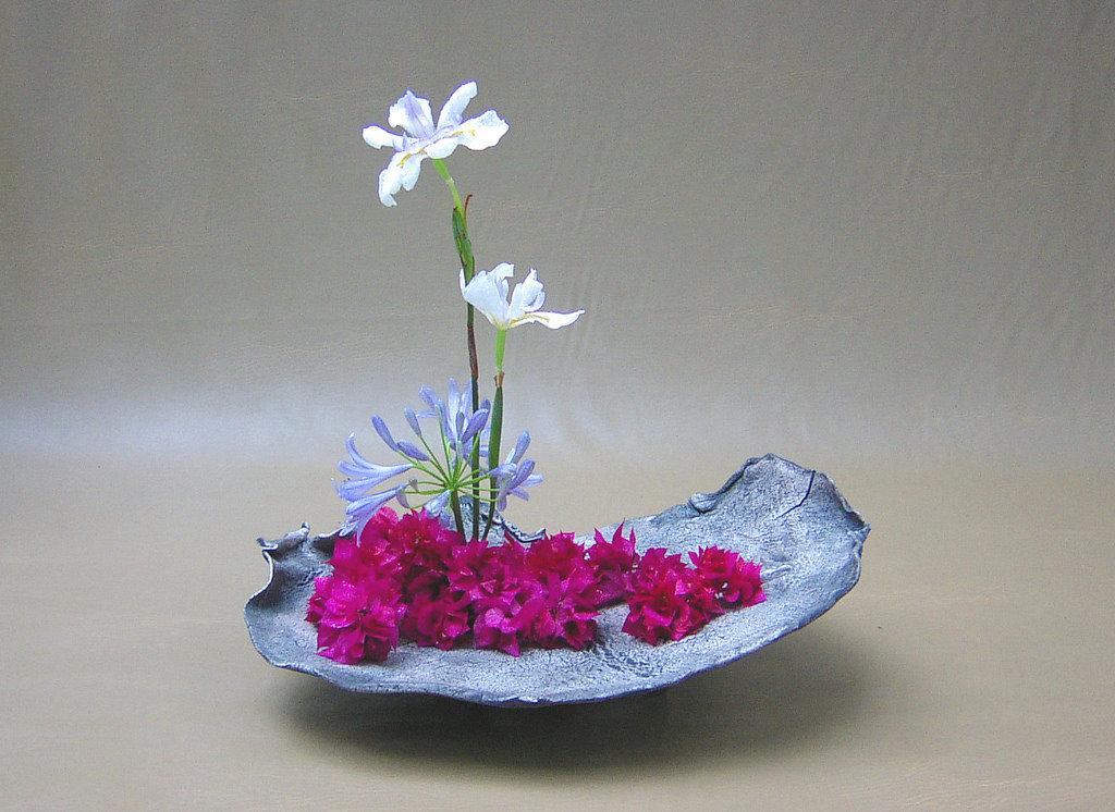 Курган заказать, букеты из японских цветов своими руками фото