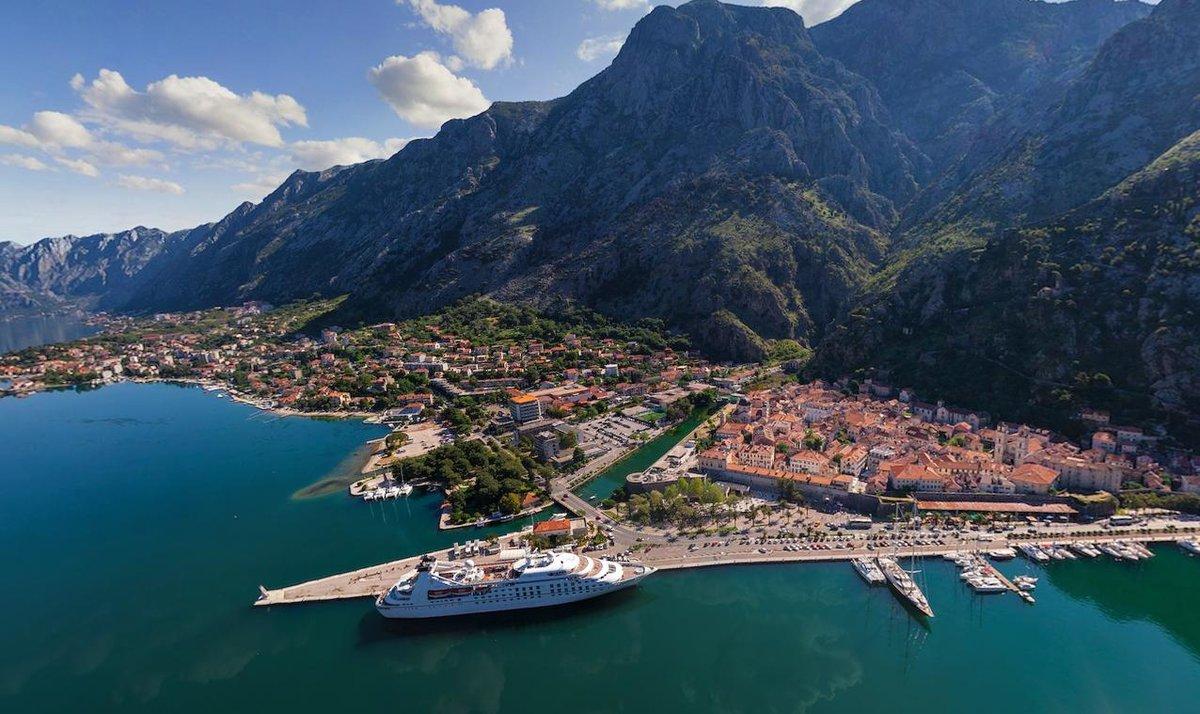 Картинки черногории, для презентации
