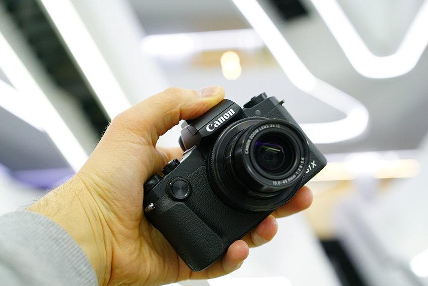 Тесты скорости автофокуса зеркальных фотоаппаратов