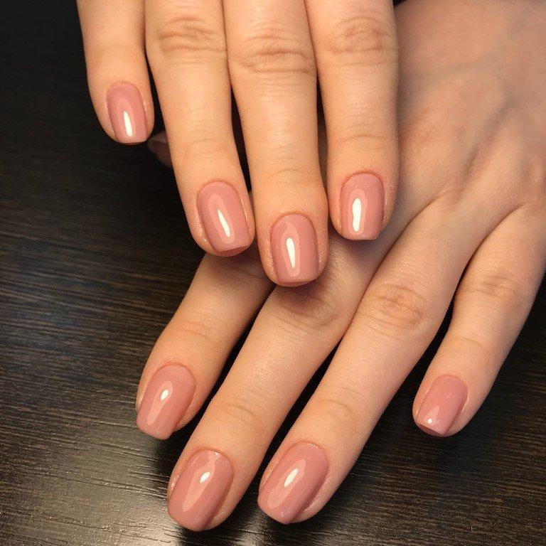 картинки ногти гель лак нарощенные терпению