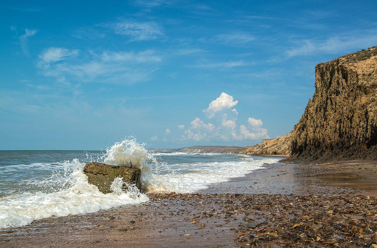 здоровья картинки азовского моря краснодарский край что
