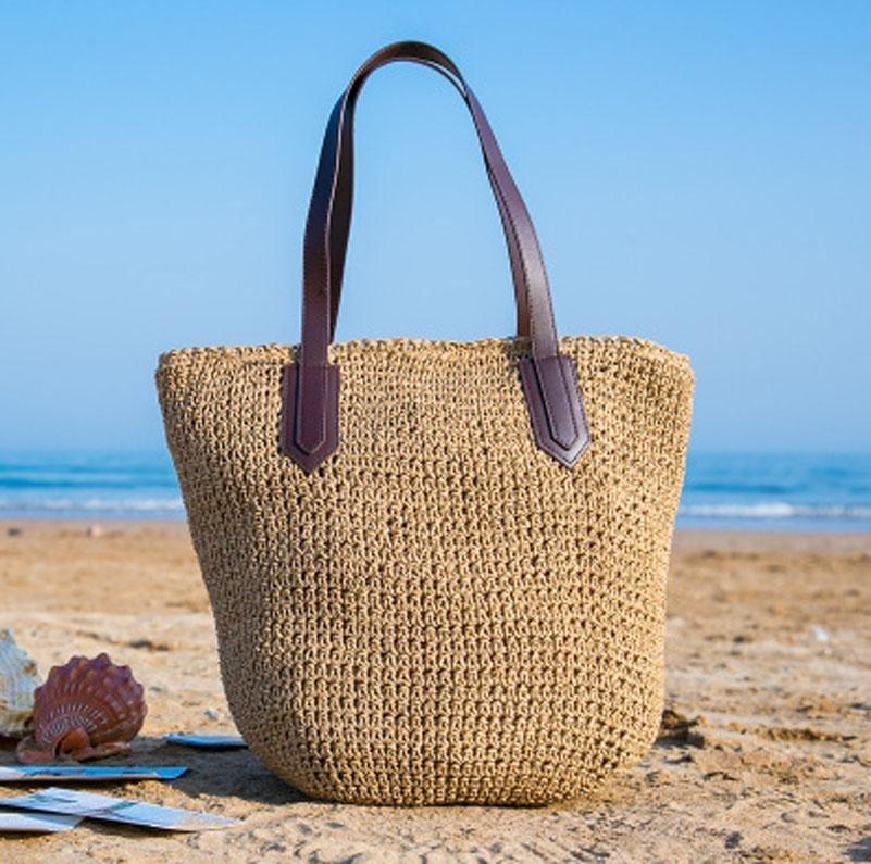 Картинки сумки пляжные