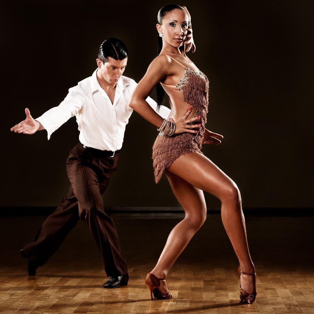 latin dance videos - HD1024×1024