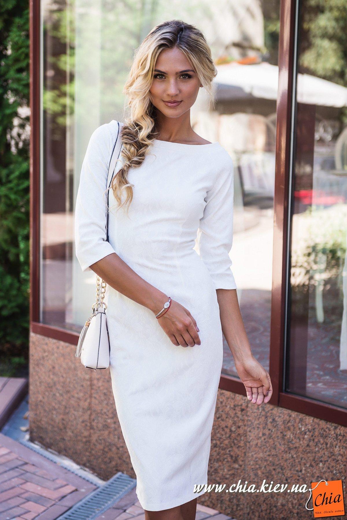 3492e4149d7 Красивое платье - пристрой во Владивостоке Красивое платье - пристрой во  Владивостоке