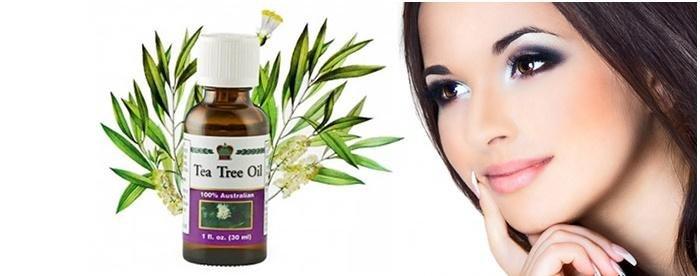 Масло широко используется в косметологии для лечения волос, кожи лица и тела, ногтей.