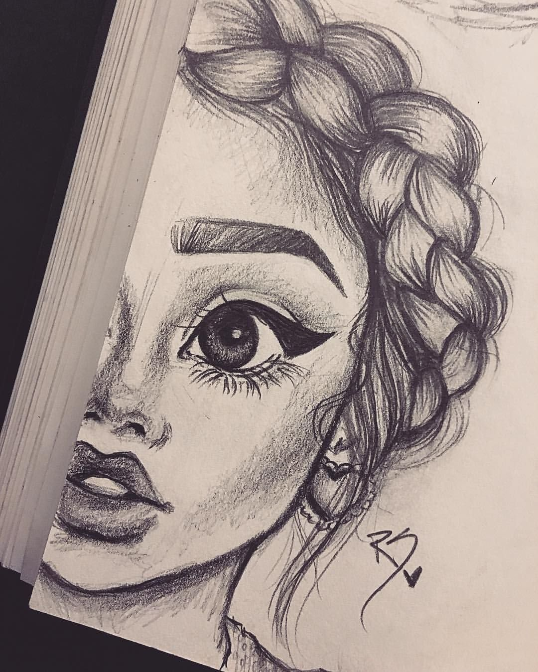 best 25 tumblr girl drawing ideas on pinterest tumbler draw card