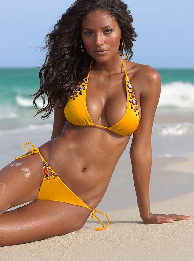 bikini-brazil-girl-picture