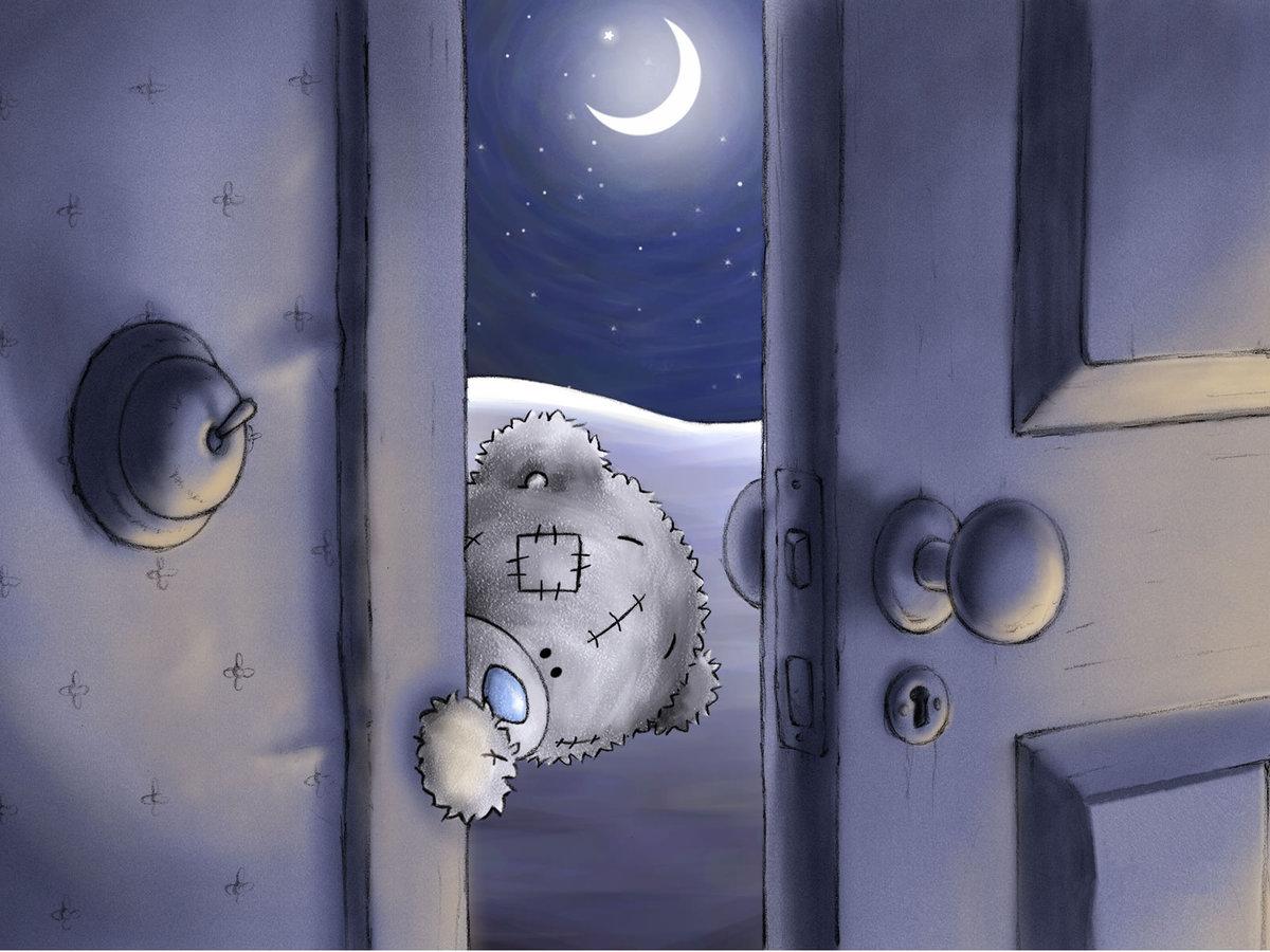 Ночь приколы в картинках, резинок