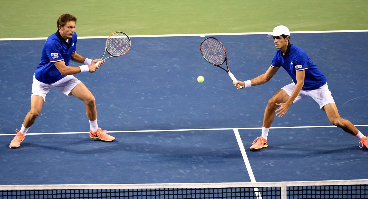 Теннисный турнир картинки