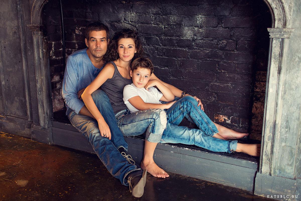 зависимости фотосессия с детьми в джинсовом стиле именинник, чье день