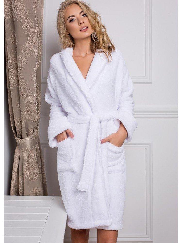 купить халат в минске