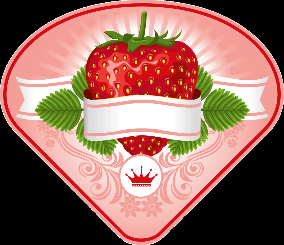 Рисунки, открытки ягодка