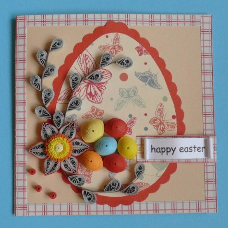Открытки с пасхой из бумаги картона цветных карандашей и стразов картинки, иврите днем рождения