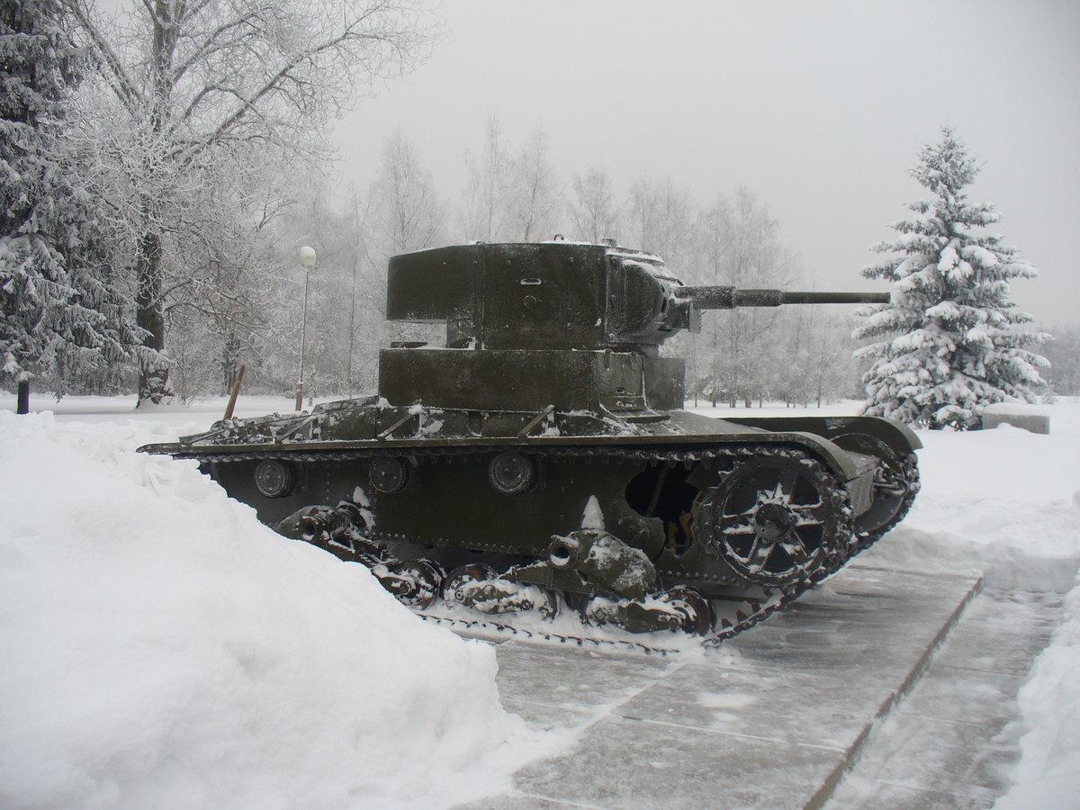 дни боксер танки зимой картинки дизелей буровых установок