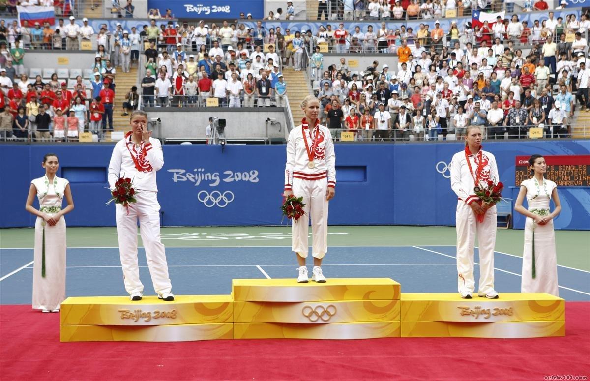 Пьедестал олимпийский картинки