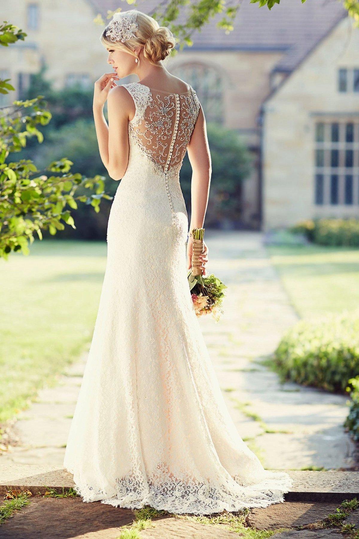 Красивые свадебные фото волжского через несколько