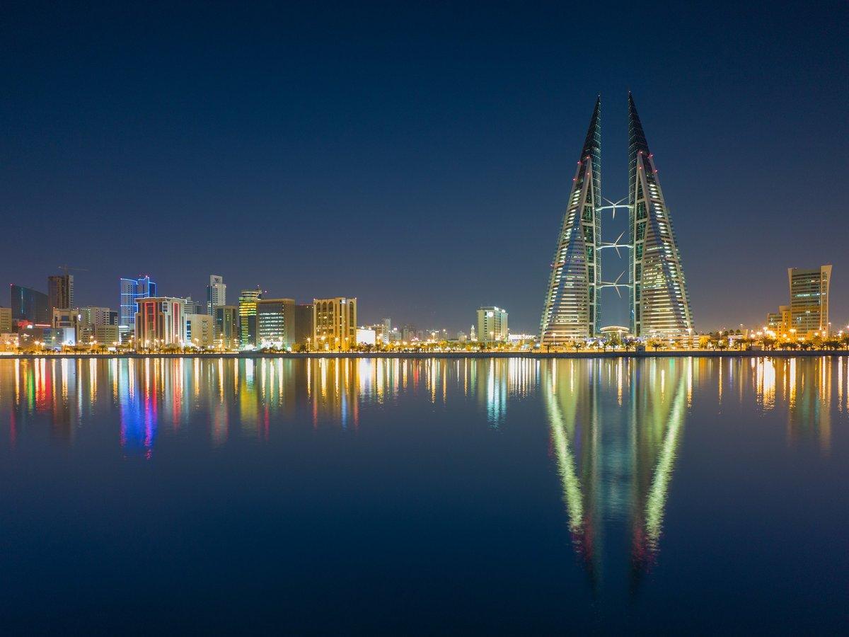 бахрейн фото столицы профессиональный праздник