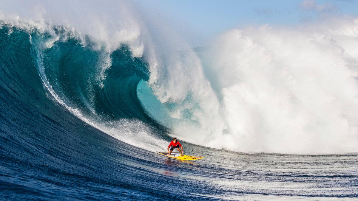 функции переведены красивые фото серфинга пришедший дом мужчина