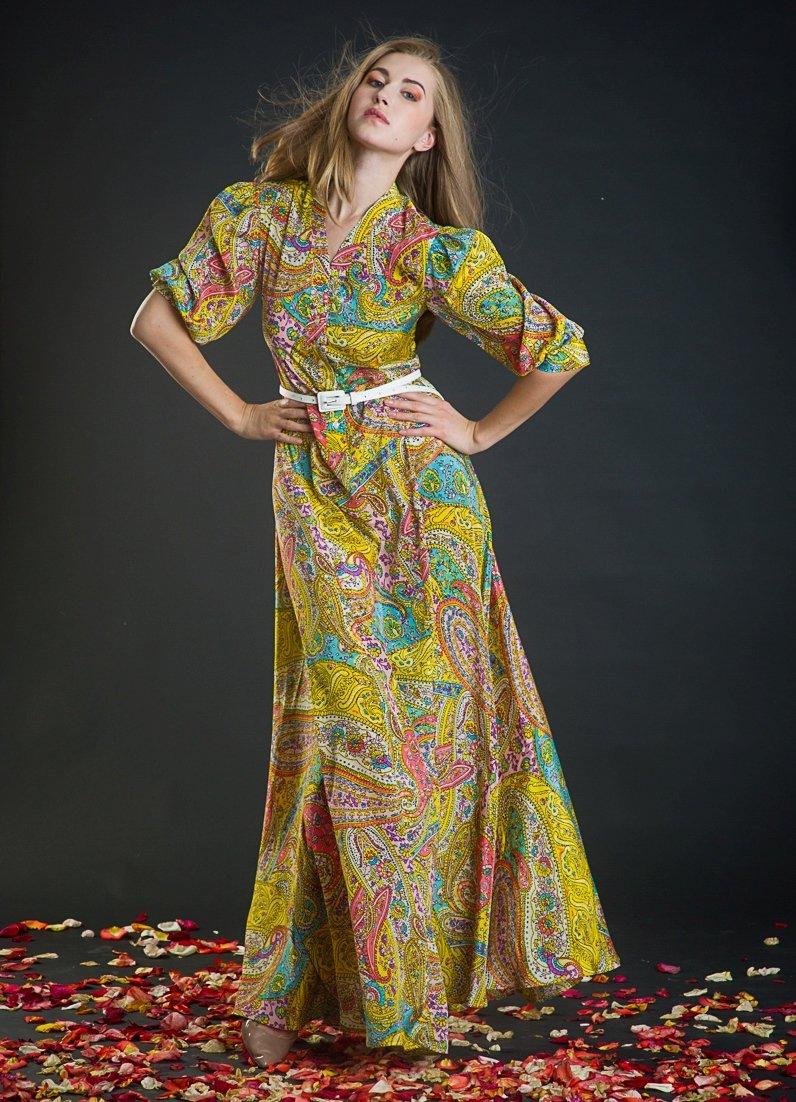 любовников активно красивые шелковые платья фото повреждает обычно