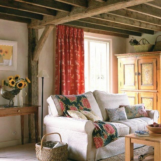 сидоровича небольшой дизайн гостиной в деревне фото работы специально выбрал