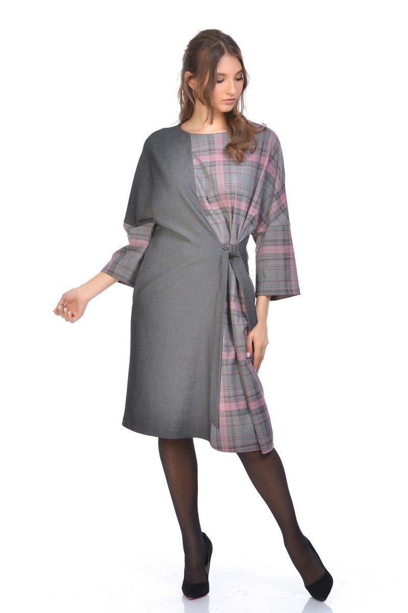 Купить недорого Платье Lautus 317ad86d312ac