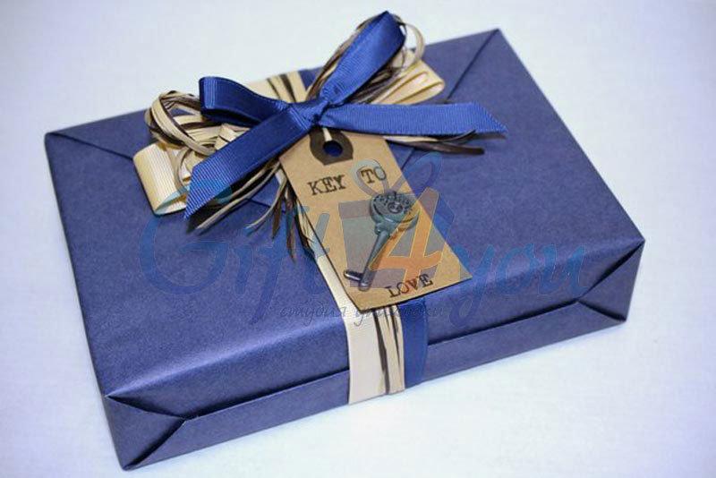 ❶Подарочные коробки на 23 февраля своими руками|Костюмы на 23 февраля|Корпоративные подарки к 23 февраля | упаковка | Pinterest | DIY Gifts, February and Gifts|Dasha Ivashko (@dasha180898) Pinterest profile analytics|}