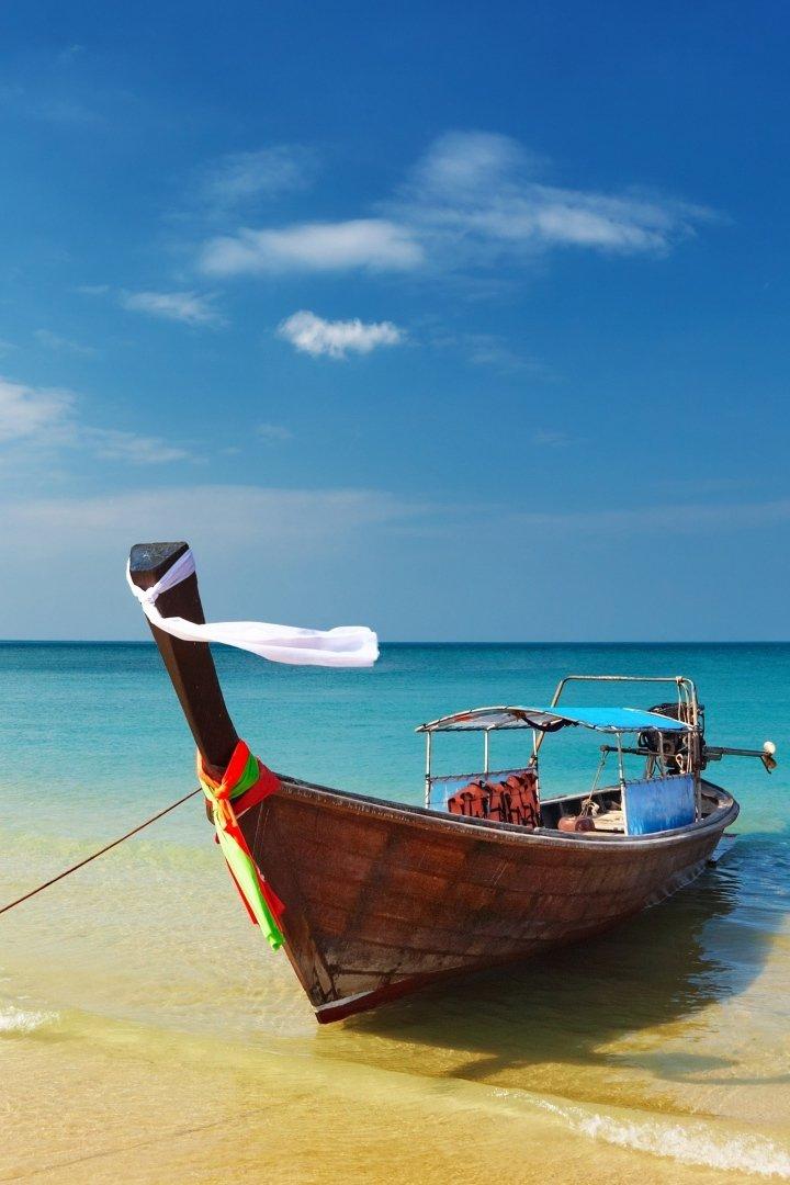 работы откровенные, картинки на телефон лодка море никуда девался