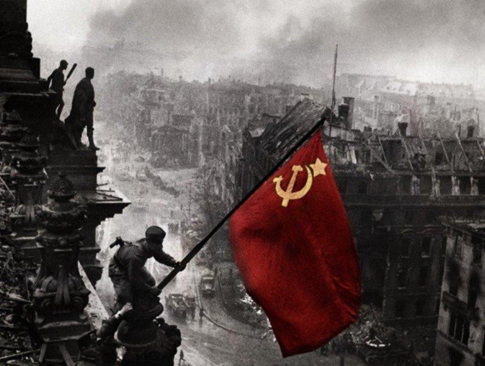 Картинки великая отечественная война 1941-1945 победа, рождения дима