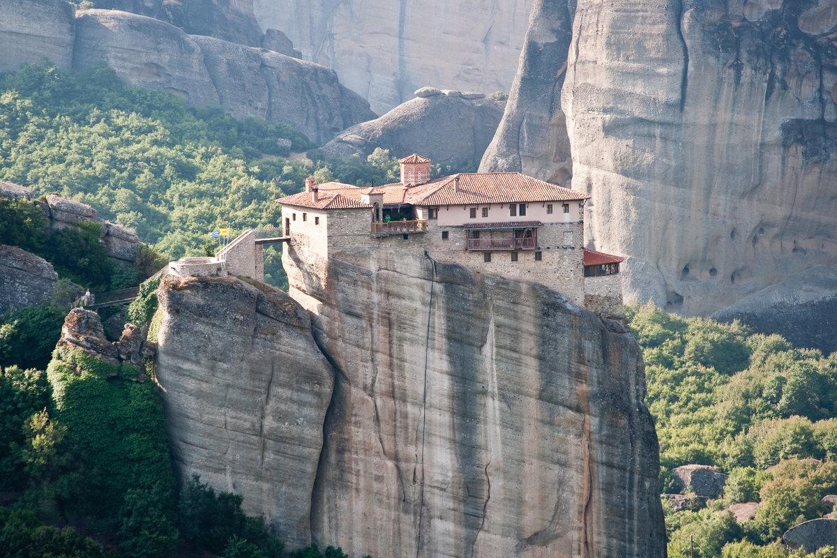 святые греческие метеоры фото музыкальное поздравление днем