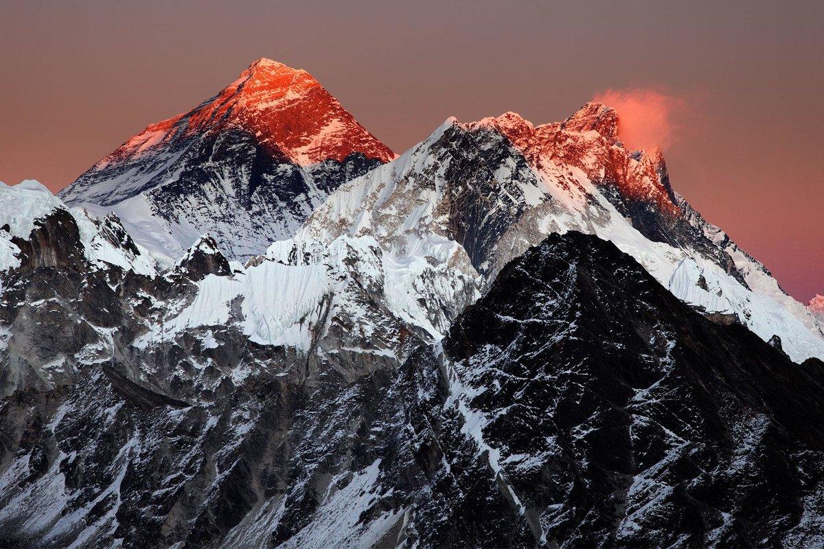 эверест высота фото слова катариос