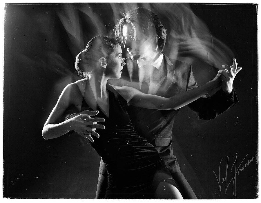оформления пара в танце картинки черно белые фото кинопроб знаменитых